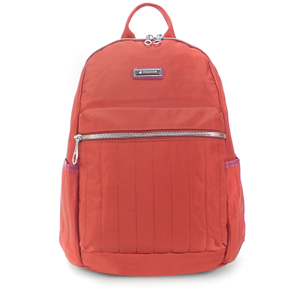 Рюкзак Fouvor. FA 2798-10 orange