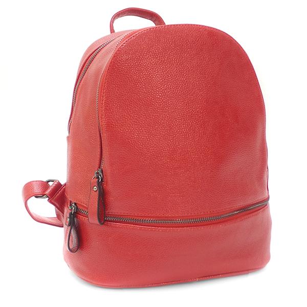 Рюкзак Borgo Antico. G 282 red