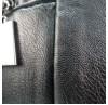 НЕТ В НАЛИЧИИ. Рюкзак женский Borgo Antico. LBP 1000 black