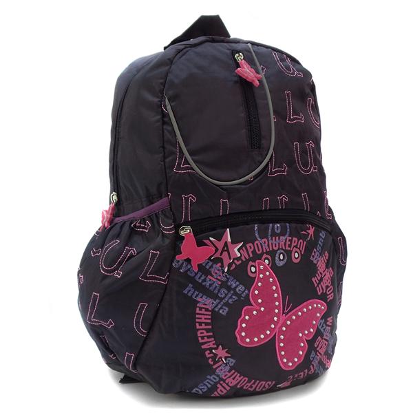 Рюкзак. TC12S304 purple