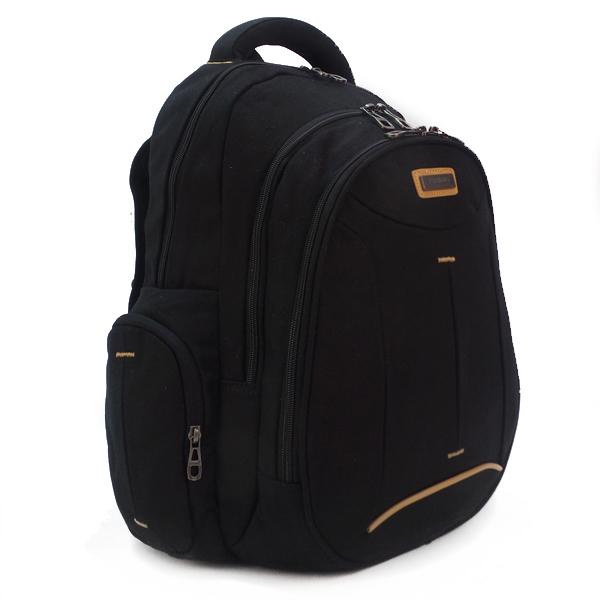 Рюкзак Tubing. TB 0182 black