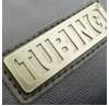 Рюкзак Tubing. TB 0226 blue