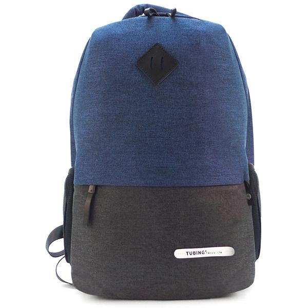 Рюкзак Tubing. TB 030 blue