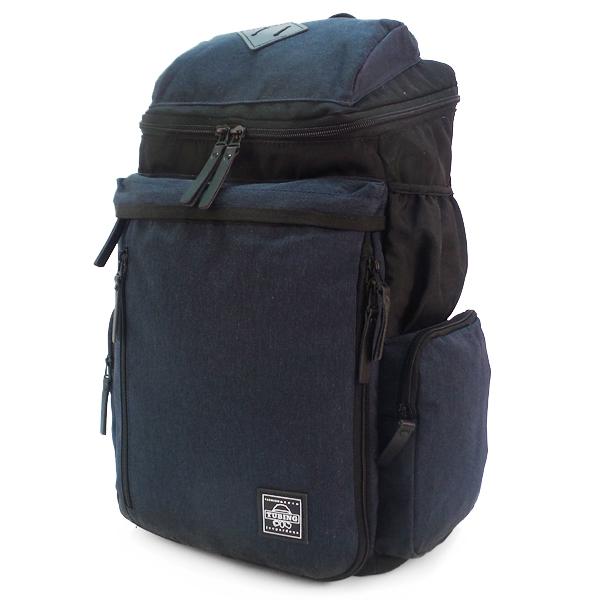 Рюкзак Tubing. TB 0312/TB 0313 blue