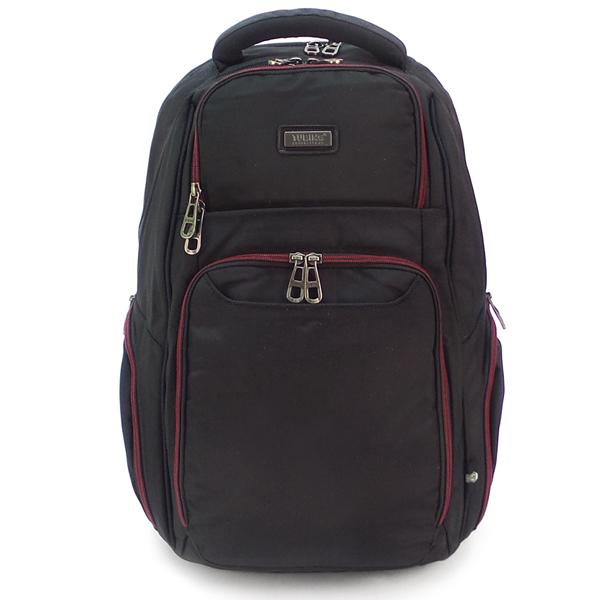 Рюкзак Tubing. TB 015 black