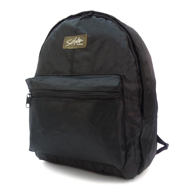 Рюкзак. TC16B220 black