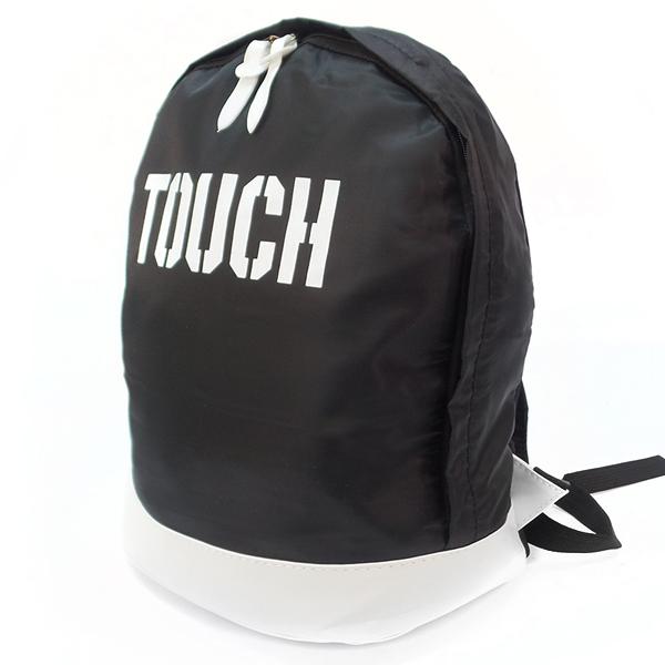 Рюкзак. VBBP 271 black