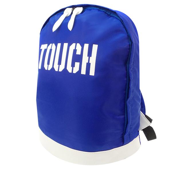 СКИДКА. Рюкзак. VBBP 271 blue