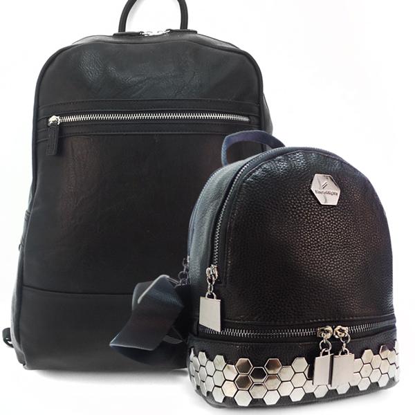 Удобные рюкзаки - ваше отличное настроение.