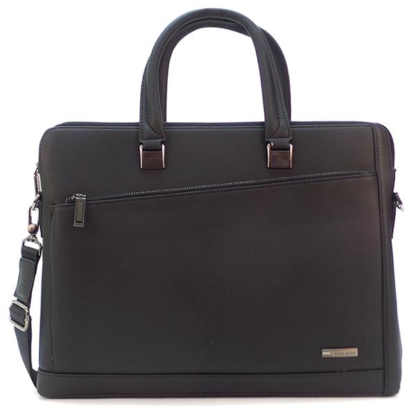 Мужская сумка Borgo Antico. 1079-3 black