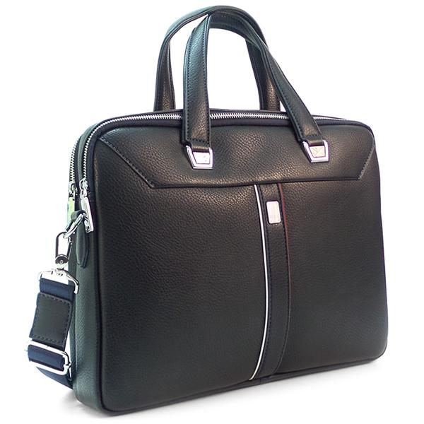 Мужская сумка Borgo Antico. 1082-1 blue