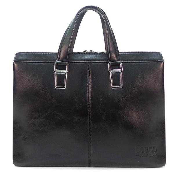 Мужская сумка Borgo Antico. 2039-3 black