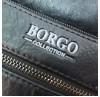 Мужская сумка Borgo Antico. 3105-3 black