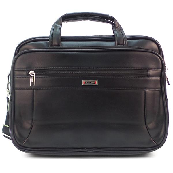 Мужская сумка Duslang. 6427 black