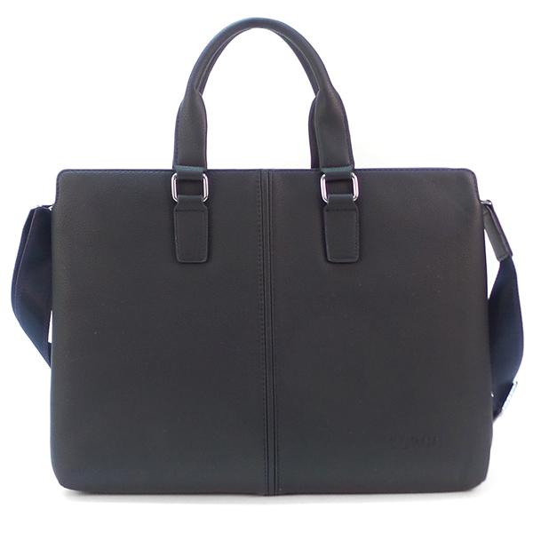 Мужская сумка Borgo Antico. 7320-5 blue