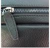 Мужская сумка Borgo Antico. PSL 1333-2 black