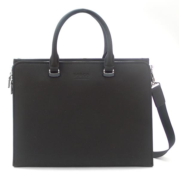Мужская сумка Borgo Antico. Кожа. 188308-5 black