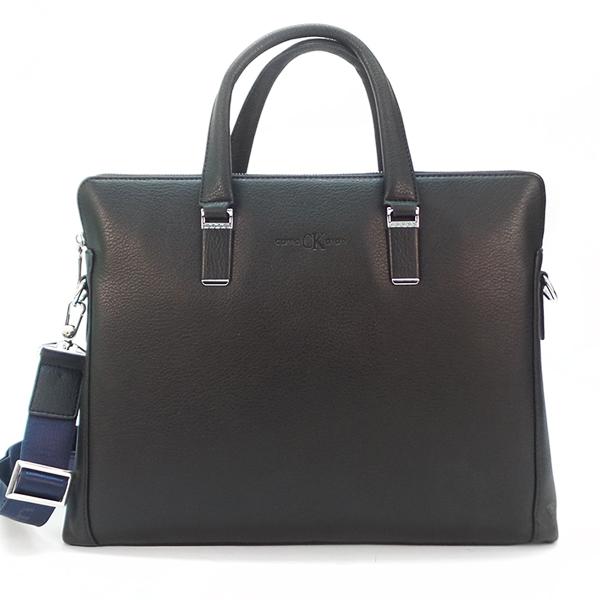 Мужская сумка. 7323-5 black
