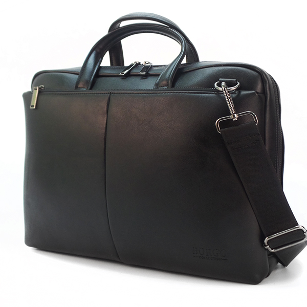 Мужские сумки. Как выбрать подходящую?
