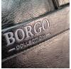 Мужская сумка Borgo Antico. 637-1 black