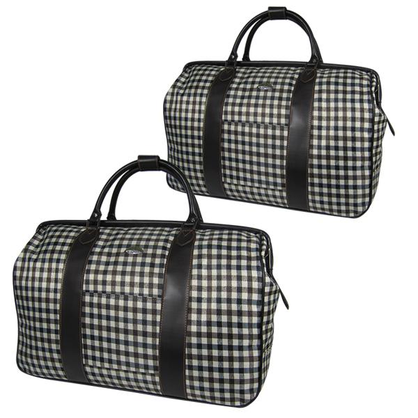 Дорожные сумки.