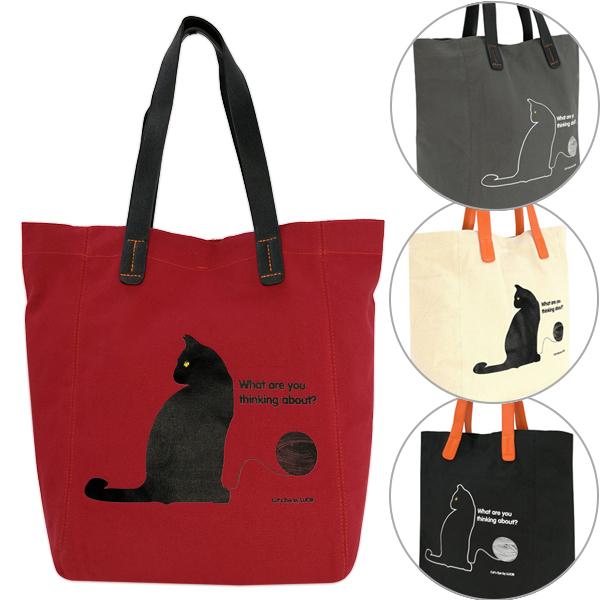 Легкие сумки-шопперы