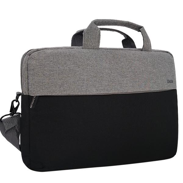 Сумка для ноутбука. 5605 black
