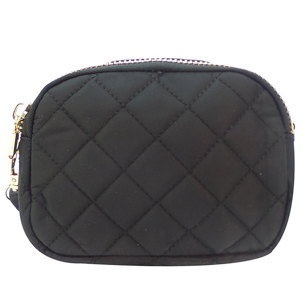 Женская сумка Borgo Antico. 7110 black