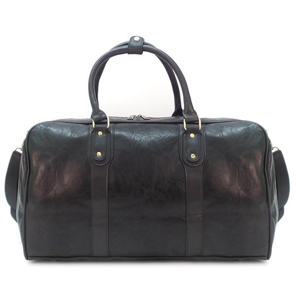 Дорожная сумка Borgo Antico. 1813 black