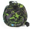 Дорожная сумка Olidik. 2880 camouflage green