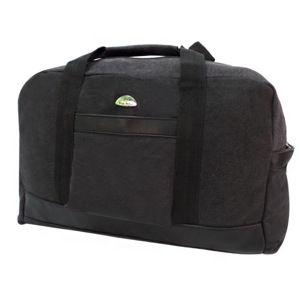 Дорожная сумка Borgo Antico. 3112 black