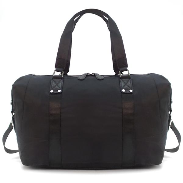 Дорожная сумка Borgo Antico. 5097 black
