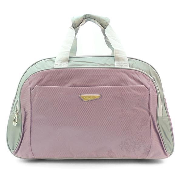 Дорожная сумка Olidik. 8814 pink