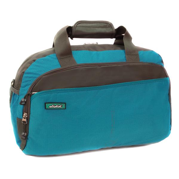 Дорожная сумка Olidik. 8869 light blue