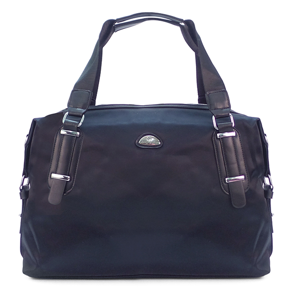 Дорожная сумка Borgo Antico. 8990 sapphire blue