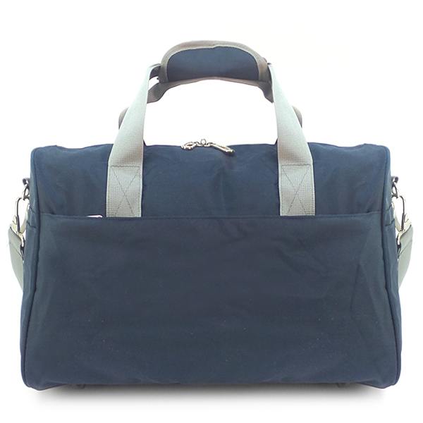 Дорожная сумка Borgo Antico. 9033 blue
