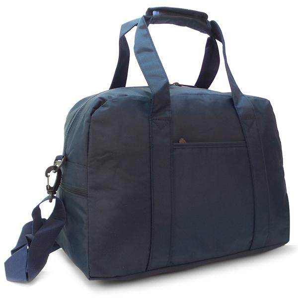 Дорожная сумка. 9261 navy