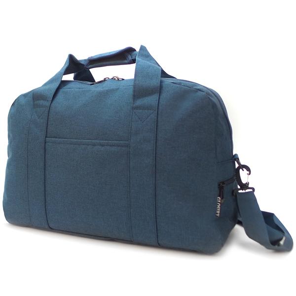 Дорожная сумка. 9262 navy