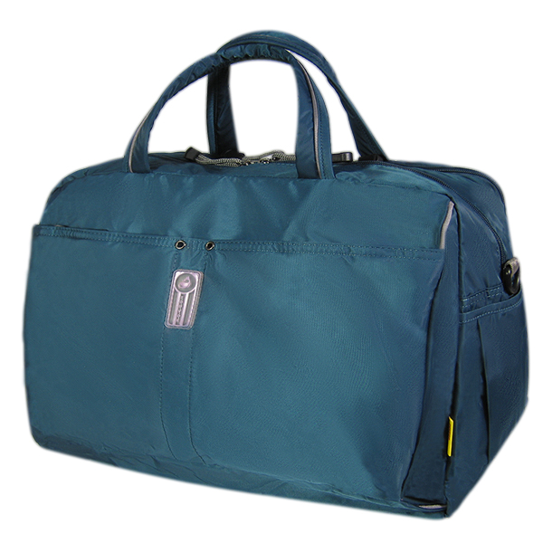 Сумка дорожная Fouvor. FA 2118-05 A blue