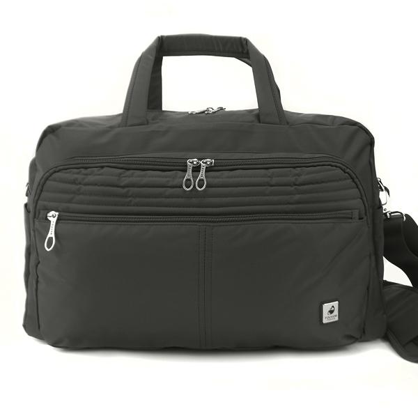 Дорожная сумка Fouvor. FA 2778-15 grey