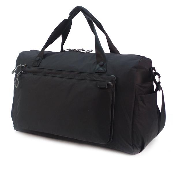 Дорожная сумка Fouvor. FA 2802-23 black