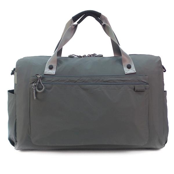 Дорожная сумка Fouvor. FA 2802-23 grey
