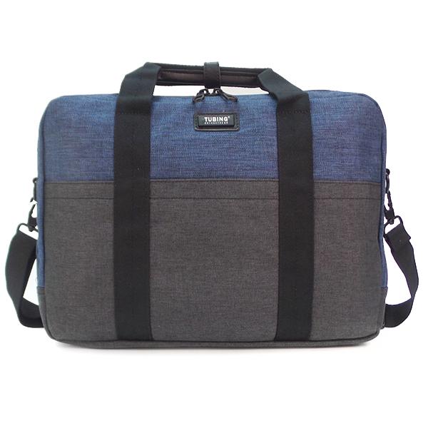 Сумка для ноутбука Tubing. TB 0192-3 blue