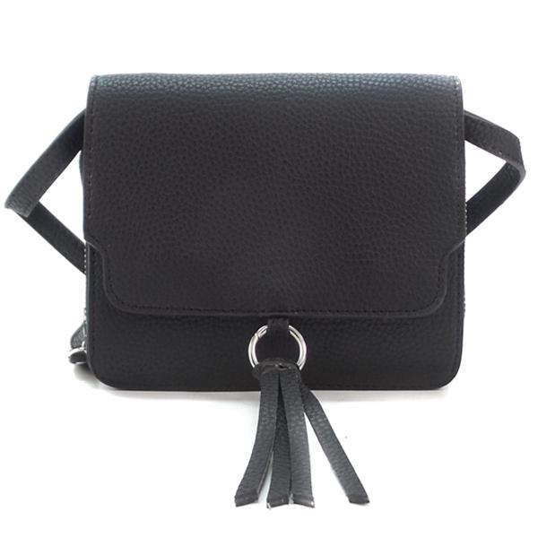 Женская сумка Borgo Antico. 216/1328 black