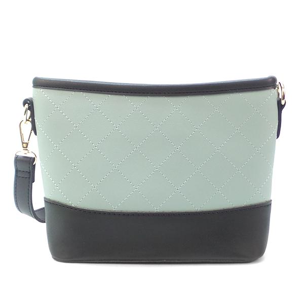 Женская сумка Borgo Antico. 232/929 blue