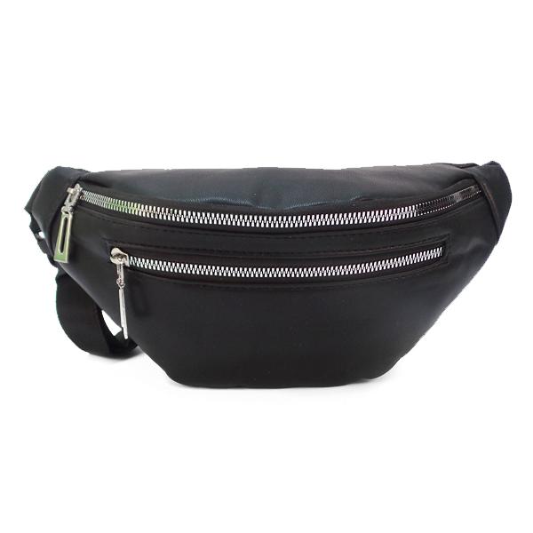 Женская сумка Borgo Antico. 2561 black