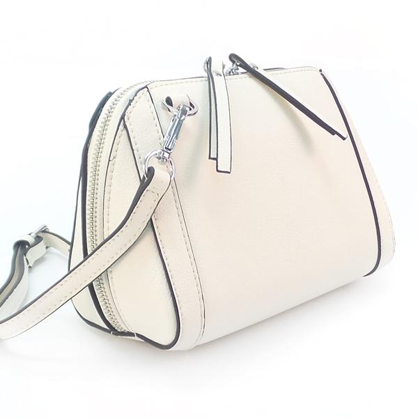 Женская сумка Borgo Antico. 3421 white