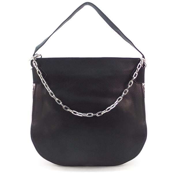 Женская сумка Borgo Antico. 3931 black