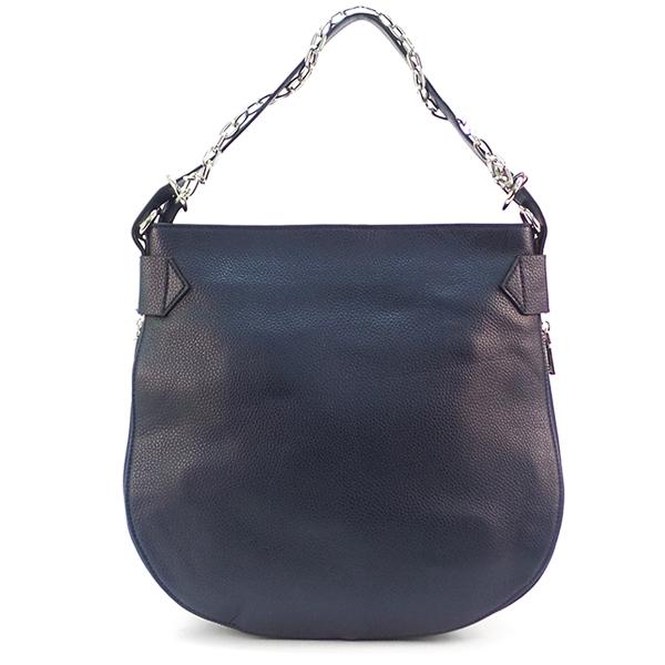 СКИДКА. Женская сумка Borgo Antico. 3931 blue