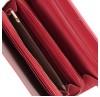 Женская сумка David Jones. 5504 B-1 red